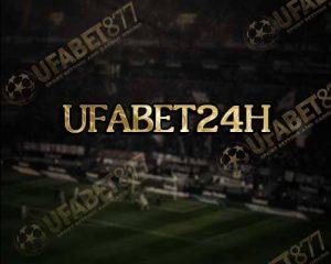 Ufabet24h