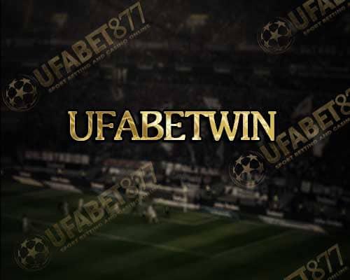 Ufabetwin