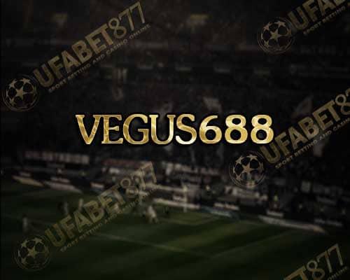 Vegus688