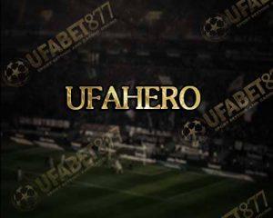 Ufahero