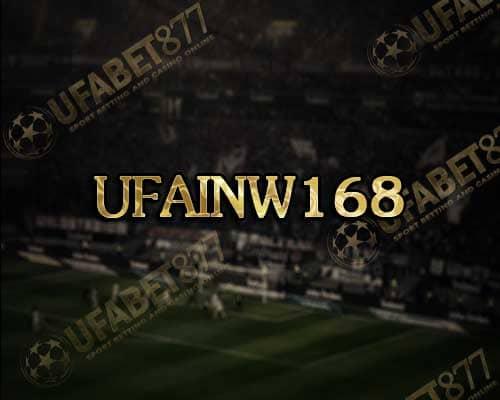Ufainw168