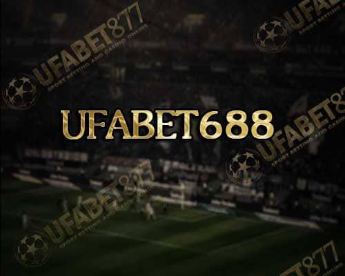 UFABET688