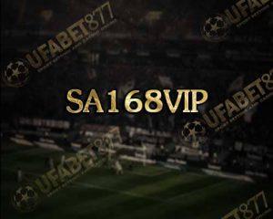 SA168VIP