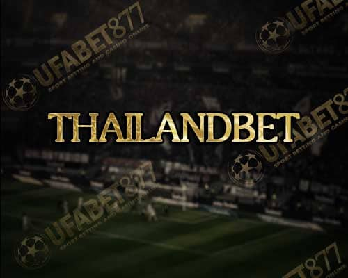 Thailandbet