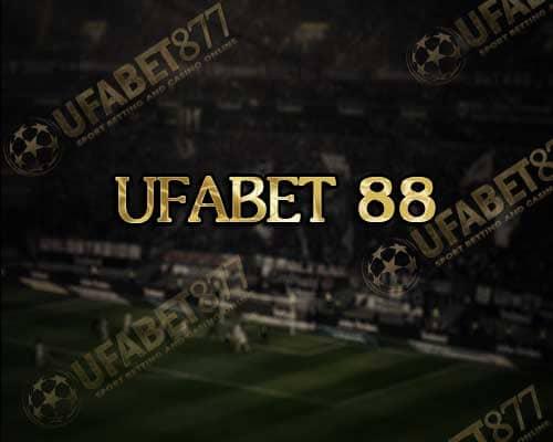 ufabet 88
