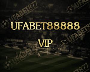ufabet88888vip